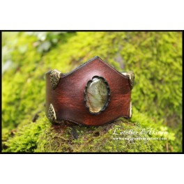 Bracelet d'Elie