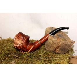 Dragons pipes, Smaug