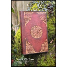 "Book-cover The Arabian nights"""