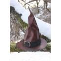 Chapeau de magicien