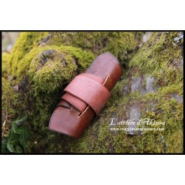 Bracelet Rey